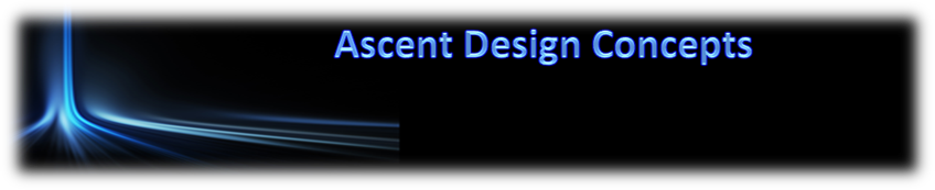 Ascent Design Concepts